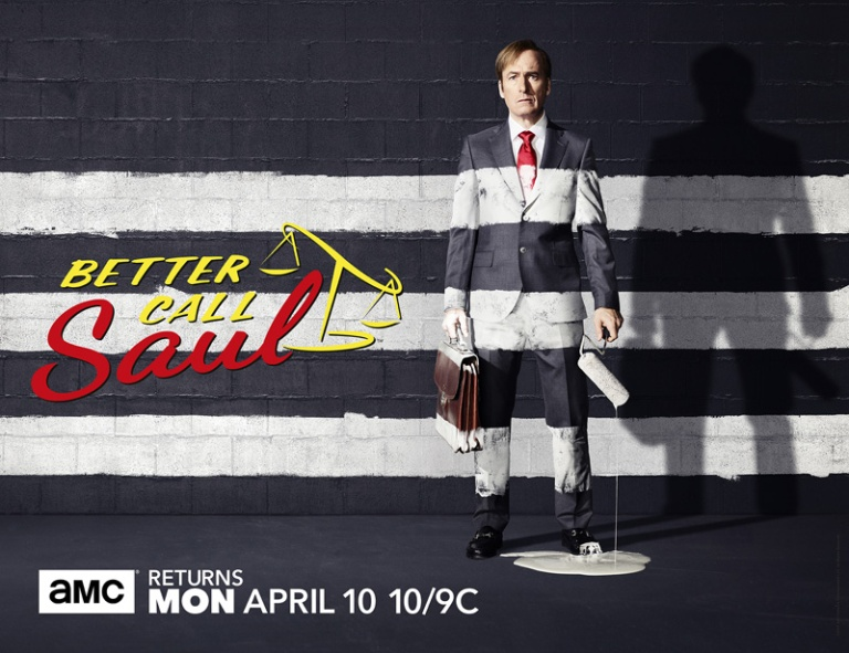 better-call-saul-s3-poster